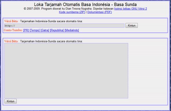 kamus_sunda_online_ayi_blog